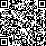 callmyapo app download qr code